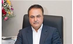 مدیرعامل معزول بانک ملت توسط سازمان اطلاعات سپاه بازداشت شد