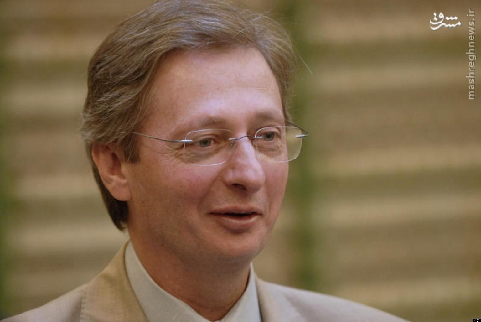 آیا حمله نیس تکرار پروژه «گلادیو» ناتو است؟