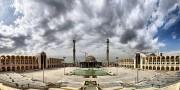 چرا به فتوای رهبری درباره برپایی نمازجمعه در مصلای تهران عمل نمیشود؟