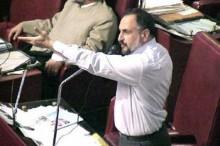 فیلم/ ماجرای حقوق های نجومی در دولت اصلاحات