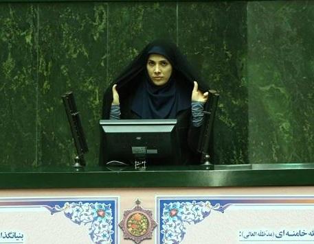 واکنش اصلاحطلبان به نمکنشناسی آقازاده صفدر حسینی چیست؟