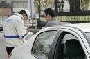 مجازاتهای جدید در انتظار رانندگان فاقد گواهینامه/ از دو سال حبس تا ممنوعیتهای مهم اجتماعی +سند