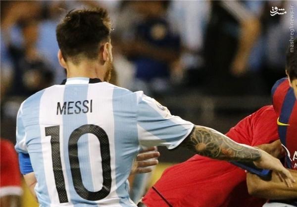 10 فوتبالیستی که پرفروشترین پیراهن را دارند +عکس