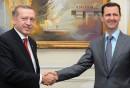 انگیزههای احتمالی آمریکا برای کودتا در ترکیه +فیلم و عکس