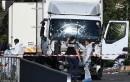 آیا حمله «نیس» فرانسه تکرار پروژه «گلادیو» ناتو است؟