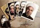 شکایت نهاد ریاست جمهوری از مؤسسه فرهنگی «سفیرفیلم»