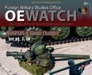 نگرانی آمریکا از افزایش دقت و قدرت تسلیحات ایران + دانلود