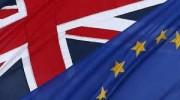 شخصیتهای سیاسی جهان به خروج انگلیس از اتحادیه اروپا چه واکنشی داشتند؟