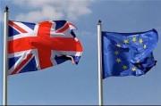 نگاه راهبردی به خروج انگلیس از اتحادیه اروپایی