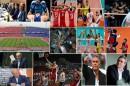 از درگیری دومربی محبوب تا شایعه برکناری وزیر ورزش