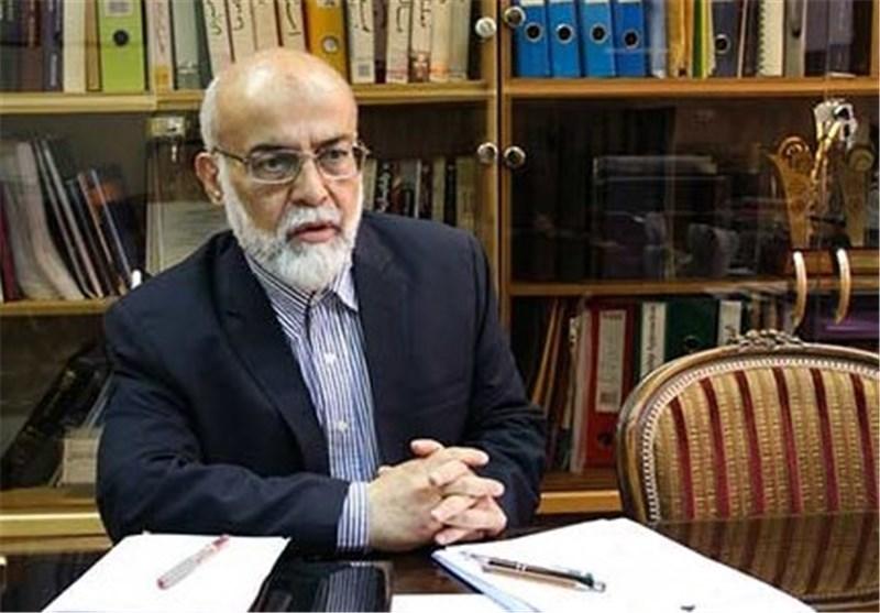 بازداشتی فتنه ۸۸ در وزارت علوم مسئولیت گرفت