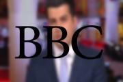 فیلم/ حمایت BBC از حقوقهای نجومی مدیران