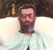 تصاویری از دوران نقاهت آیت الله خامنه ای پس از ترور