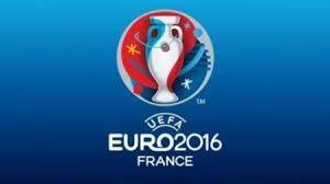 گزارشگر بازی های امروز یورو 2016