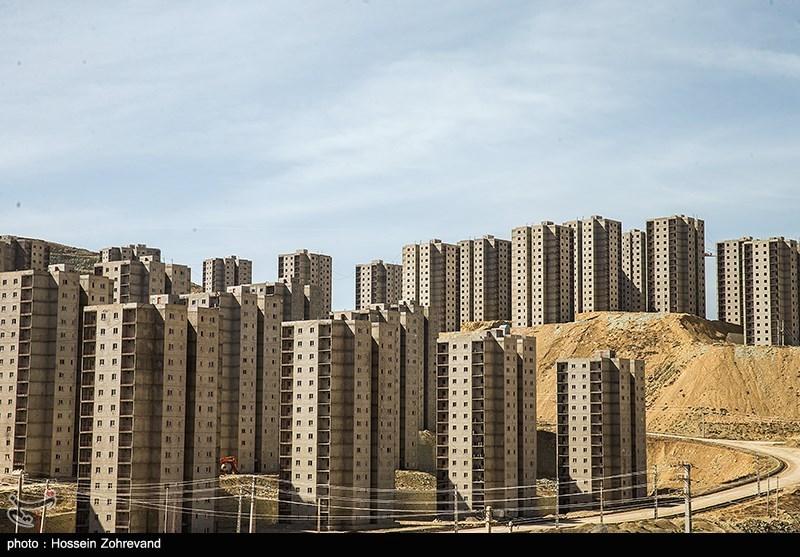 رشد ۵.۹ درصدی معاملات مسکن تهران در فصل بهار