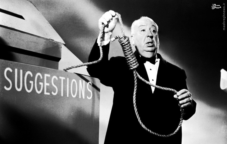 چرا بریکینگ بد دهه پنجاه از شبکه نمایش پخش میشود؟
