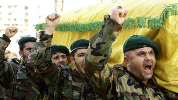 ای سلحشوران عرصه تلگرام! پول خون یک جوان حزب الله چند؟