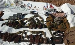 ضد انقلاب حزب دموکرات اخبار کردستان اخبار سروآباد