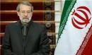 پس از برجام فقط بانکهای درجه 2 و 3 دنیا با ایران کار میکنند/ حمایت مالی سعودیها از ضدانقلاب برای برهمزدن امنیت کشور