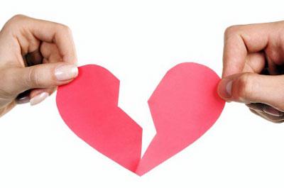 سرنوشت زنان بعد از طلاق؛ از افسردگی تا فشار اقتصادی