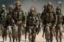 آیا آمریکا مستقیما وارد جنگ با دولت سوریه میشود؟