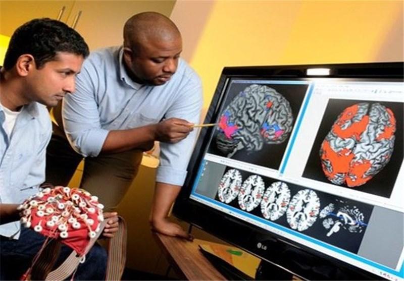 بررسی اثرات شگفتانگیز «روزه» بر مغز و روان