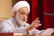 فیلم/ دختر زشتی که شب عروسی به امام حسین متوسل شد