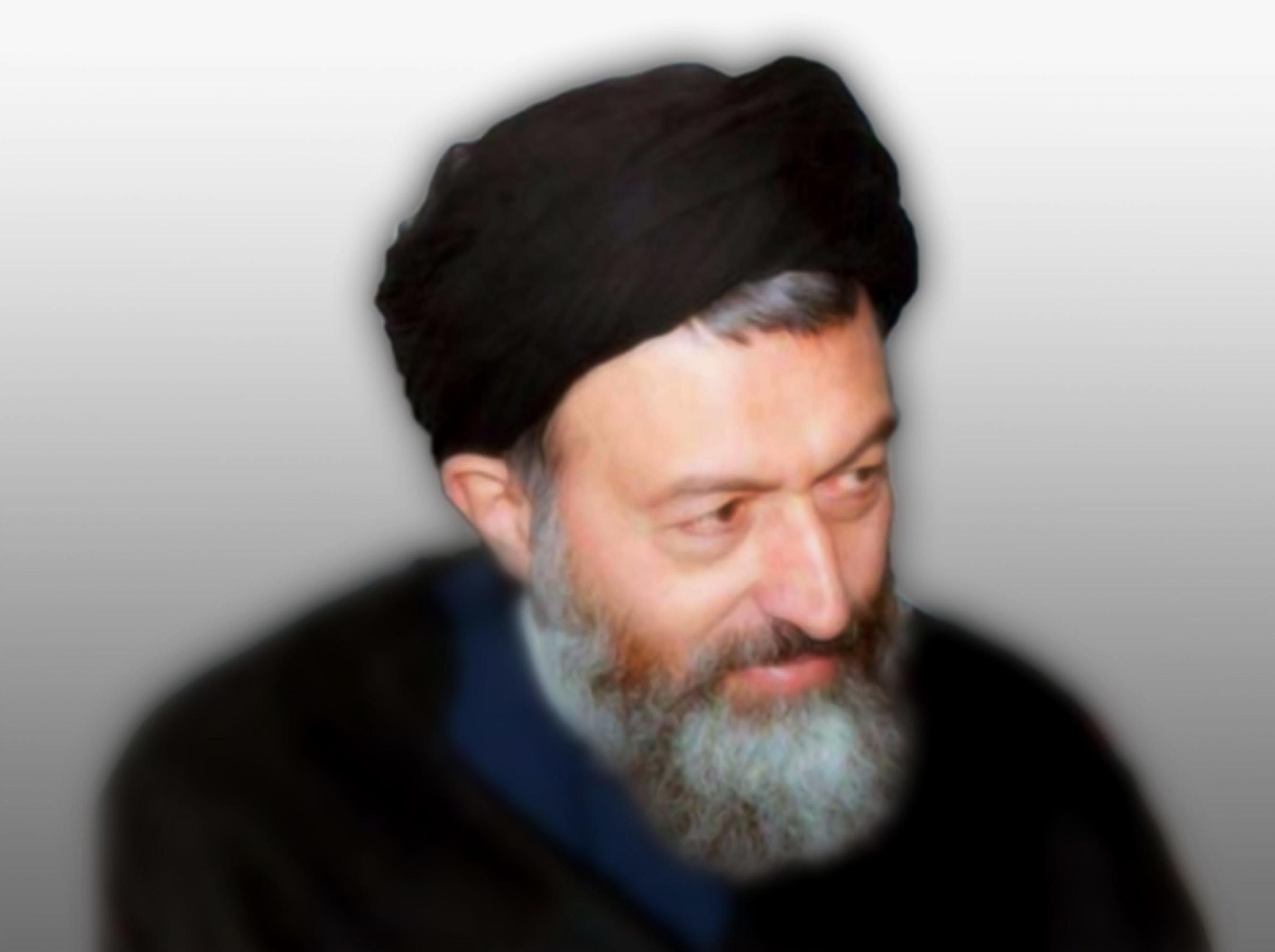 حضرت علی با مسئولان خائن و امتیازطلب چگونه رفتار میکرد؟/ پشت پرده فروش بوئینگ به ایران/ شروط سعودیها برای حج 95 چه بود؟