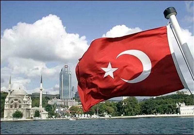 ترکیه در انفجار، استانبول - آنتالیا ۶۰۰ هزار تومان!