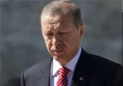 تغییر نگاه ترکیه به سوریه