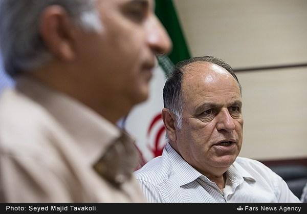 گفتم به ایران میروم حتی اگر اعدام شوم/ آخرین بار رجوی را سال 82 دیدم/ افتخار منافقین این است که داعش در مراسمشان شرکت کند