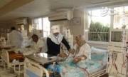 ایران بهشت پزشکان متخصص/ درآمد پزشکان و پرستاران در جهان