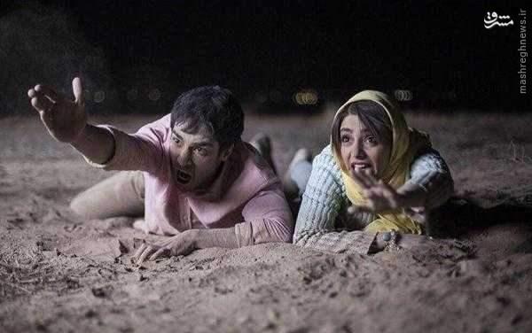 خطیب جمعه تهران کدام فیلم را خطرناک دانست؟هشدار امام جمعه تهران درباره کدام فیلمها بود