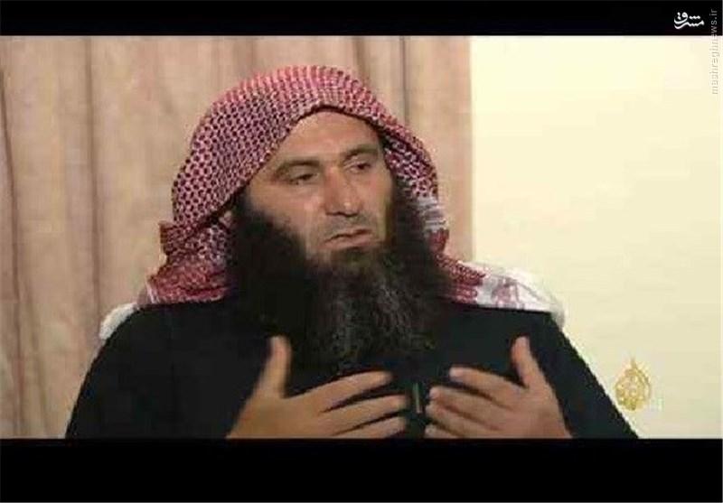 با جانیهای مورد حمایت آمریکا و القاعده آشنا شوید/ تروریستهایی که از داعش وحشیترند