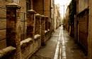 از محله «عودلاجان» تهران چه میدانید؟ +تصاویر