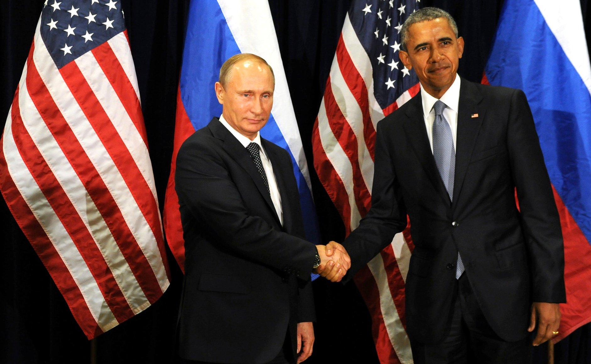 ارتباط مذاکرات روسیه و آمریکا با تحولات حلب/ شرط مسکو برای عملیات مشترک در سوریه