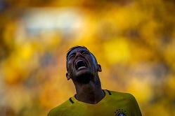 سکوت برزیل در قبال یک فاجعه خاموش
