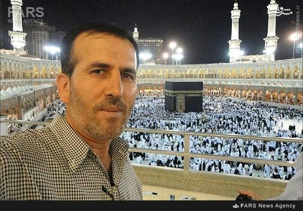 از بیقراری برای دیدار امام تا ماجرای کفن نخریدن حاجرحیم