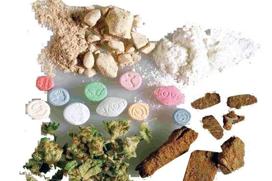هشدار درباره تبلیغات فروشندگان موادمخدر در شبکههای اجتماعی/ مراقب بروشورهای تبلیغ داروهای لاغری و افزایش تمرکز باشید