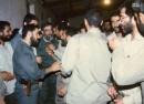 آیت الله خامنهای به فرماندهان نظامی درباره قطعنامه 598 چه گفت؟
