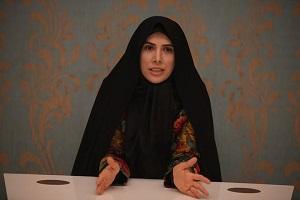 مضمحل شدن لیست امید با وجود چهرههایی همچون فاطمه حسینی در مجلس