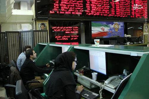 اگر میخواهید احمدینژاد نیاید به برجام عمل کنید/ تهدیدهای «کارگروه اقدام مالی» بدتر از تحریمهای آمریکا/ یک ایرانی حتی در لندن هم نمیتواند حساب بانکی باز کند