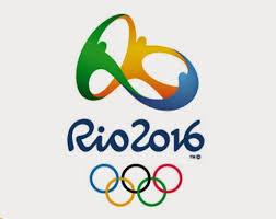 برنامه رقابتهای ورزشکاران ایران در روز دوم المپیک