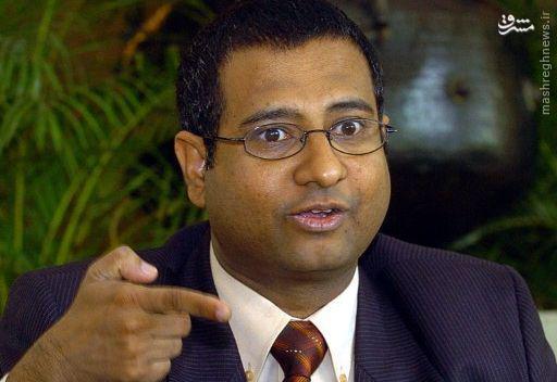 با جایگزین احتمالی احمد شهید آشنا شوید