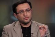 تروریستهای دستگیر شده فرمان به رگبار بستن مردم تهران را داشتند