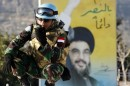 معادلات 10 ساله حزبالله و رژیم صهیونیستی/ برآورد واقعگرایانه از توانمندیهای متقابل