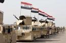 موصل در انتظار ساعت خلاصی؛ فرماندهان داعش: از حالا آماده فرار به ترکیه یا سوریهایم