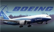اقدامات کنگره، برنامههای ایران برای خرید 200 هواپیما را مختل میکند