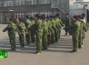 در کمپهای ترک اعتیاد به اینترنت در چین چه میگذرد؟ +عکس و فیلم