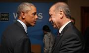 تأثیر کودتای ترکیه بر اوضاع عراق، سوریه و کردها